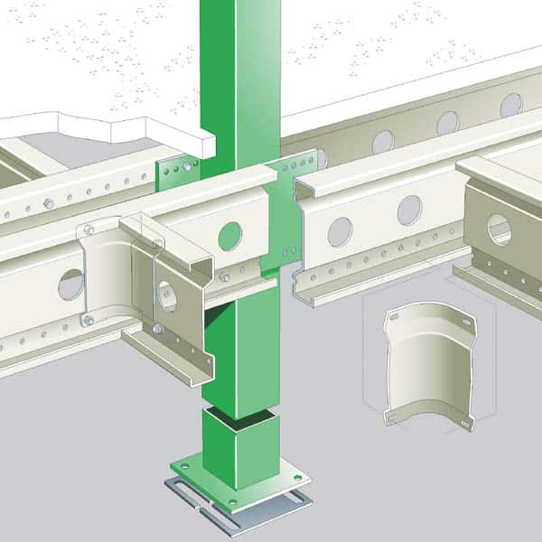 _1_mezzanine_floor_system