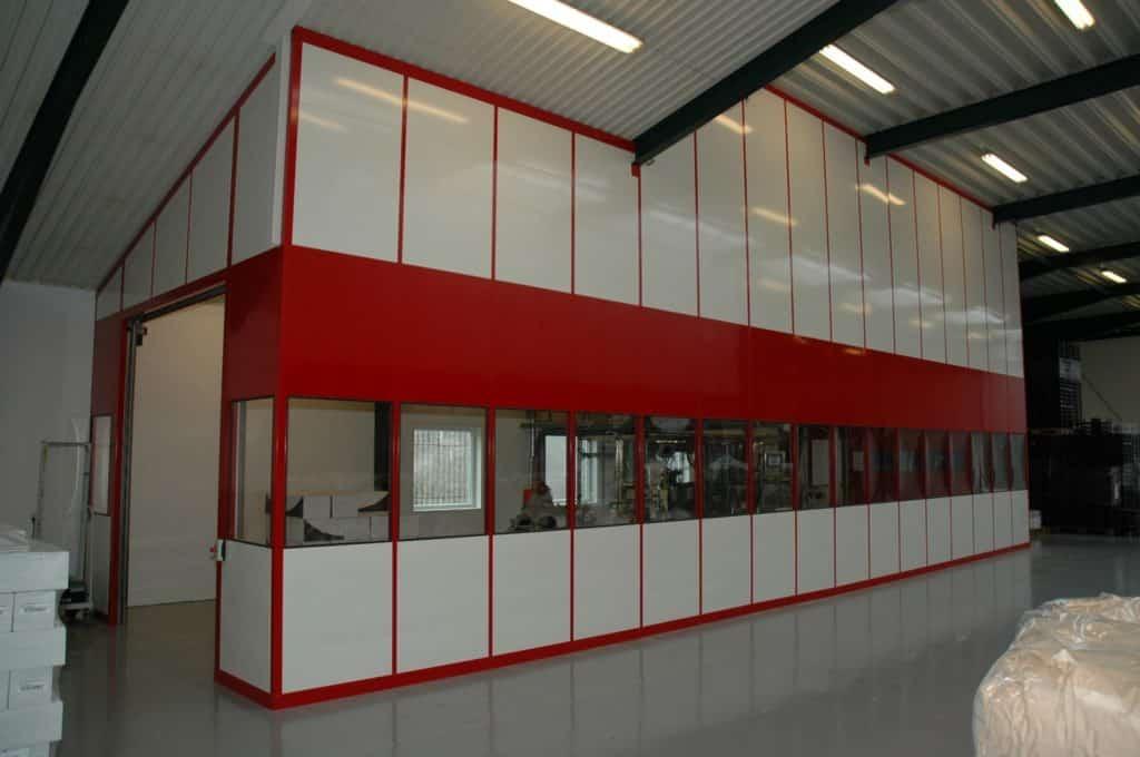 Lagerkontor (2)