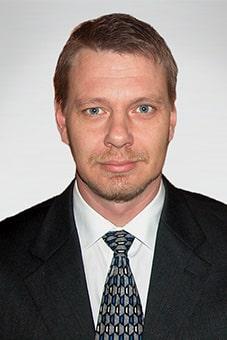 Joachim Adelsparre